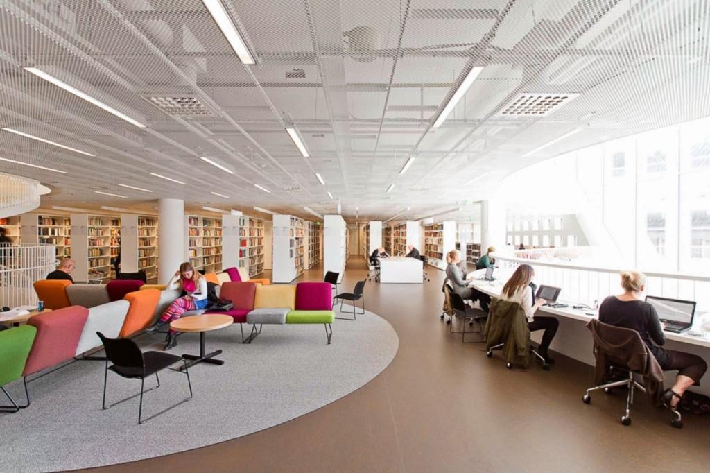helsinki-university-main-library-by-anttinen-oiva-architects18