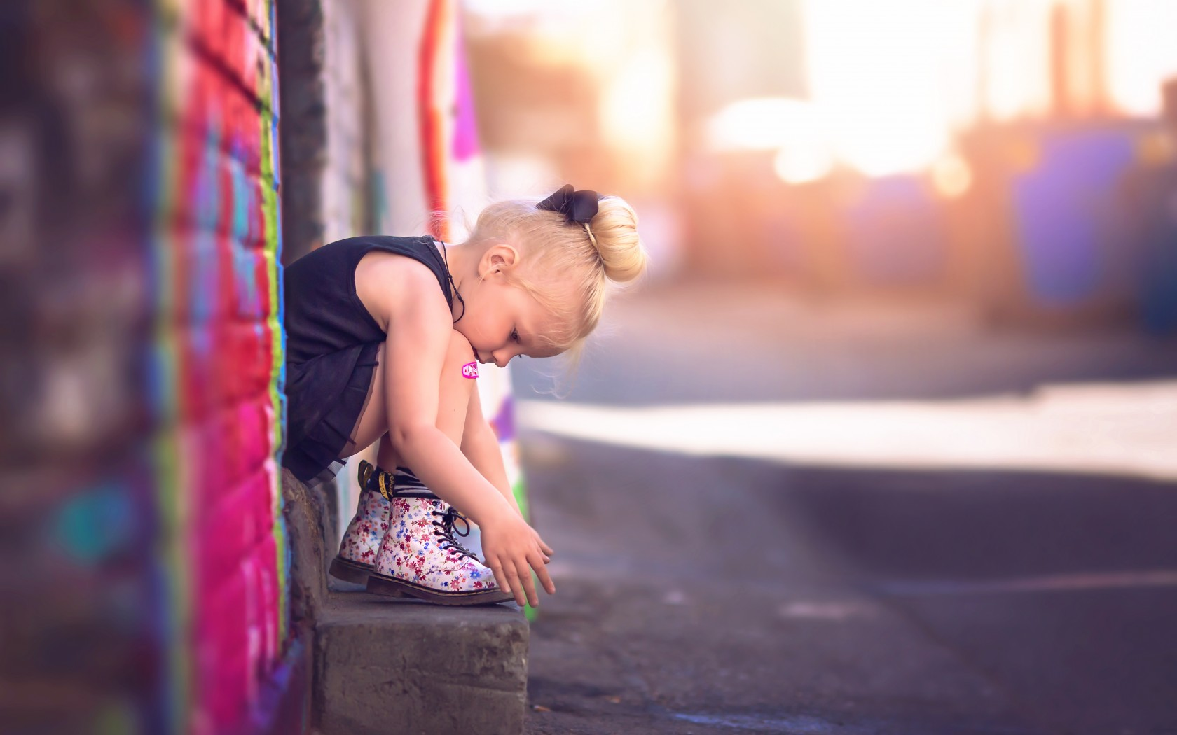 Первый раз в первый сад: 5 правил, как помочь ребенку привыкнуть к детскому саду