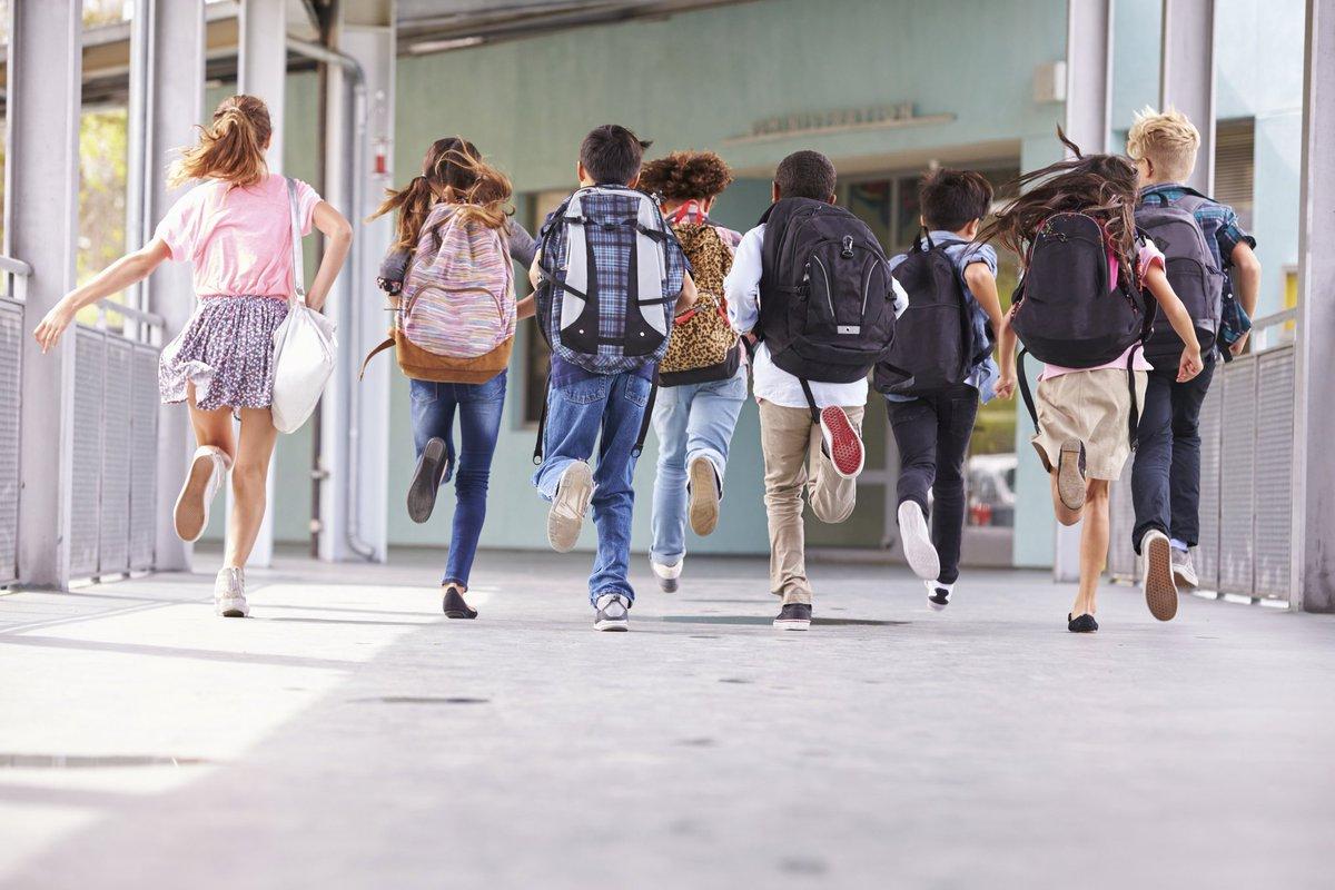 Вибір старшої школи: як сформувати стратегію освіти вашої дитини