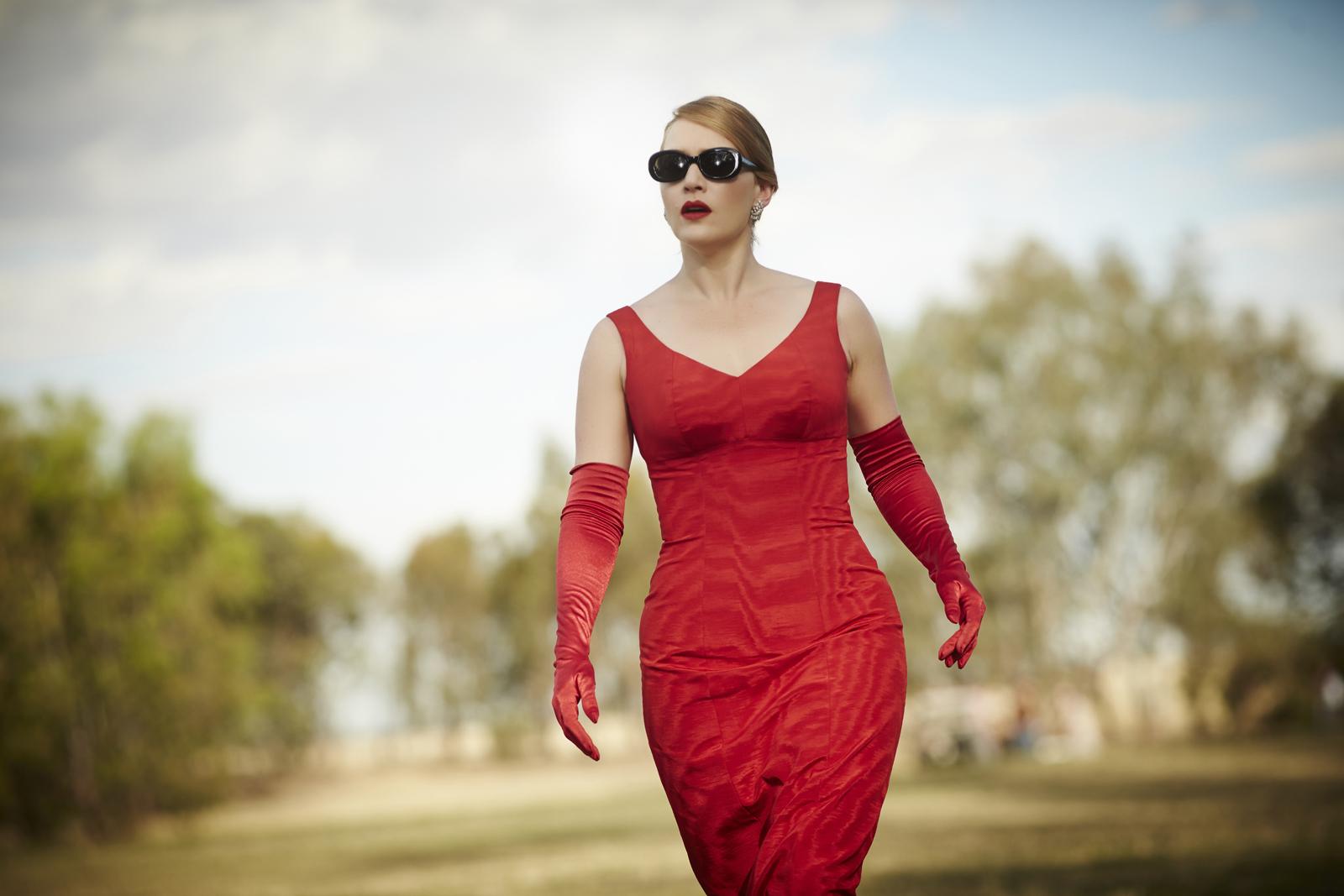 Платья для полного счастья: Пять моделей, которые должны быть в базовом гардеробе