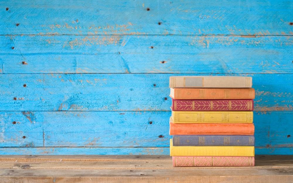 Підліткова літературна школа від LITOSVITA