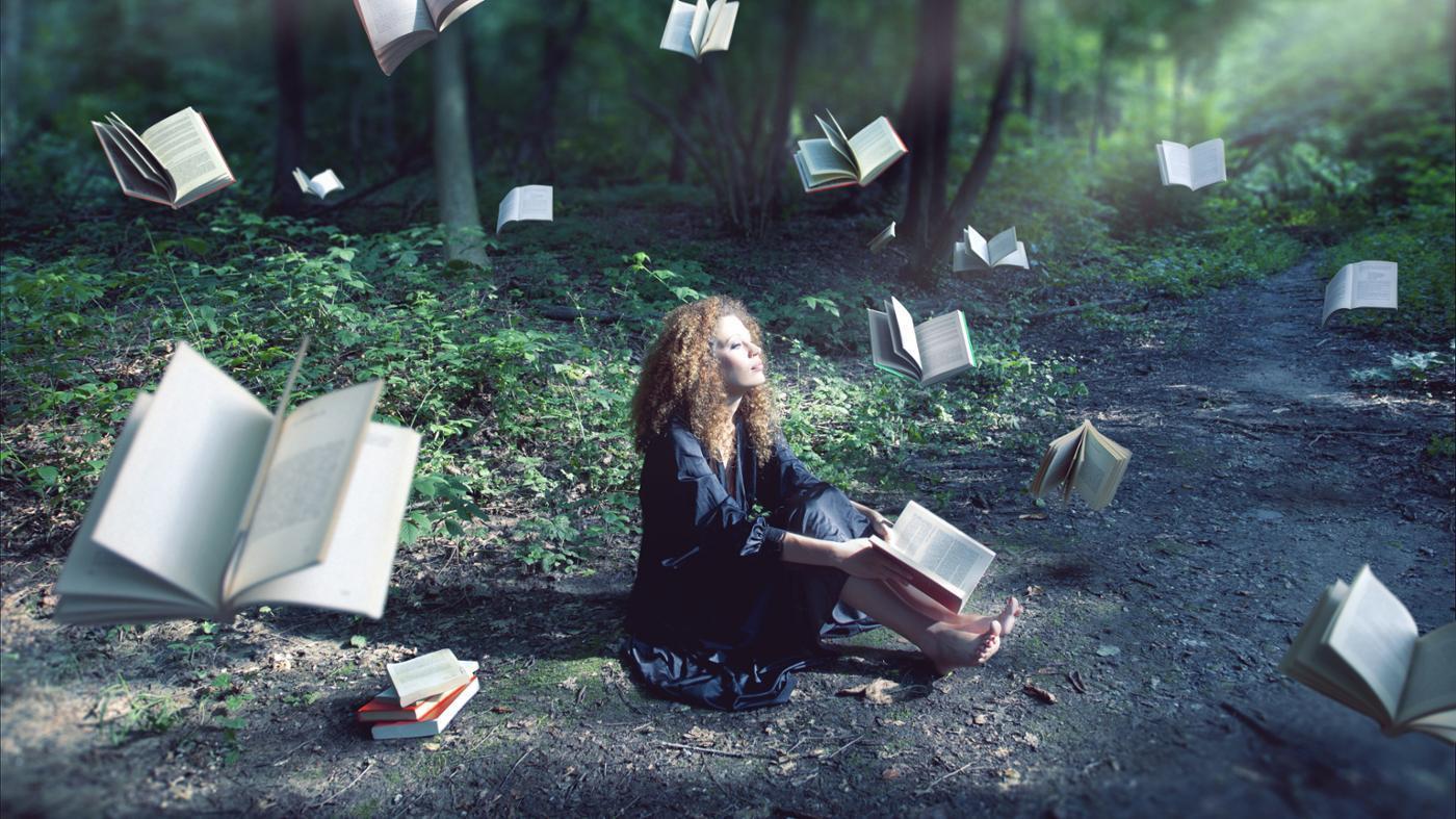 23 главные книги Форума издателей-2016