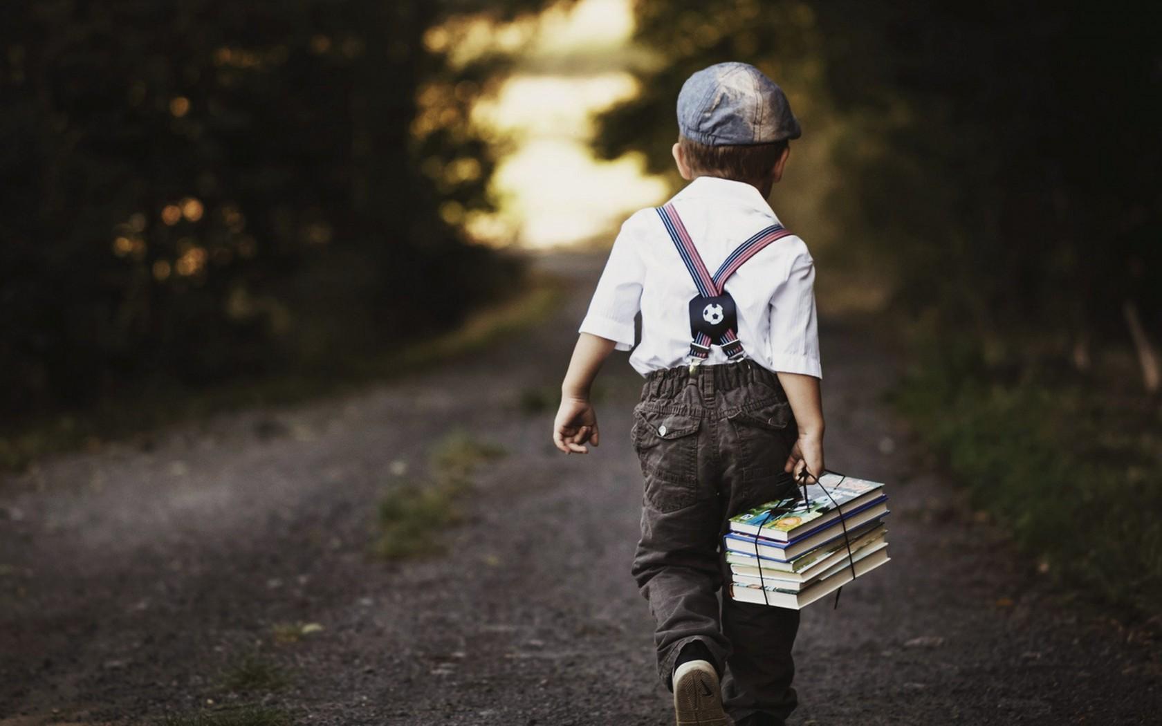 8 лучших детских книг Форума издателей-2016