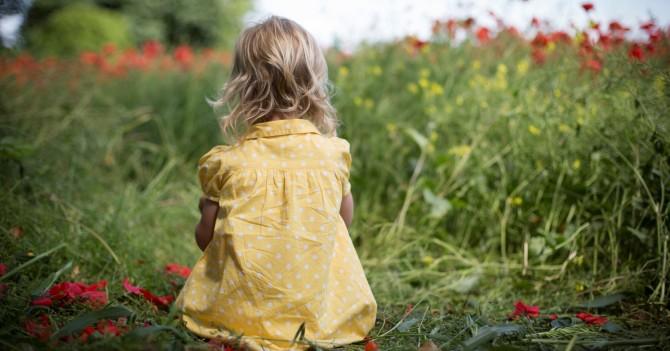 Как лечат коклюш в Украине: Опыт неравнодушной мамы