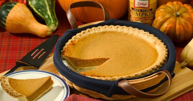 Солнце в тарелке: Рецепты блюд из тыквы от Джейми Оливера