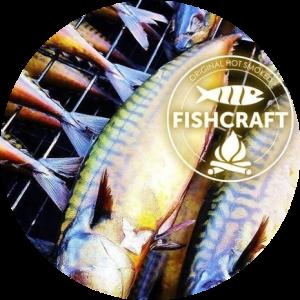 рыба крафт