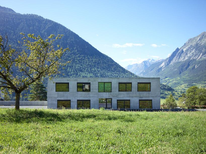 Записки из Швейцарии: 8 удивительных фактов о начальной школе