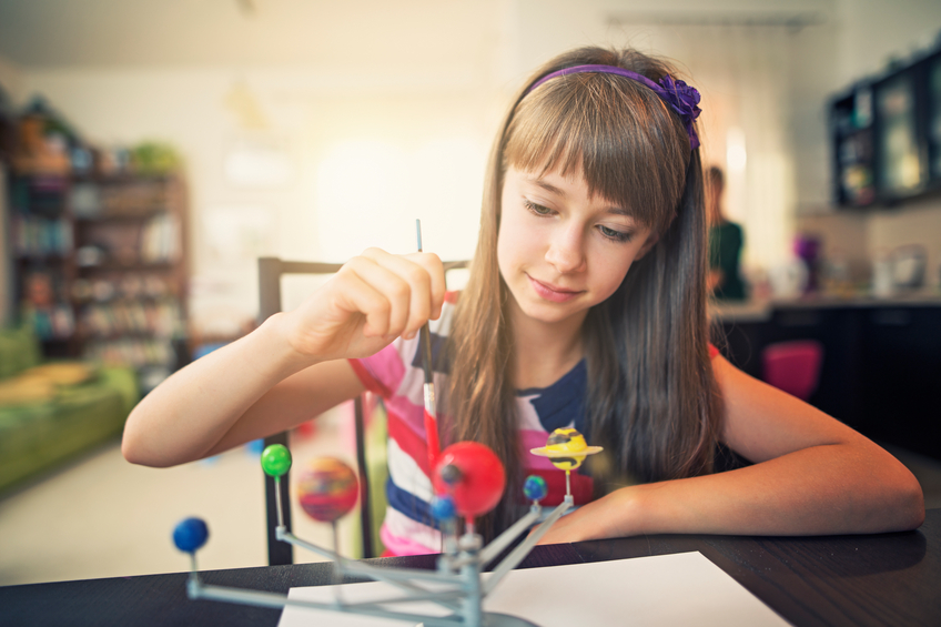 20 лучших школ Украины