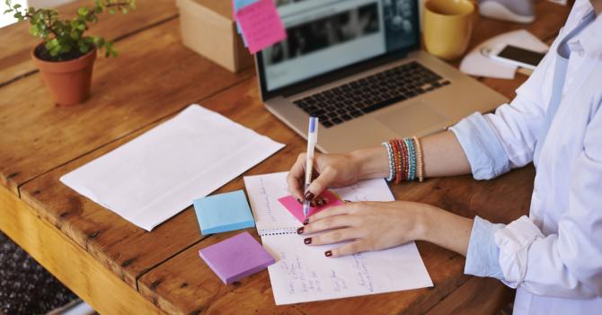 На пути в бизнес: 6 шагов, как создать успешный IT-стартап