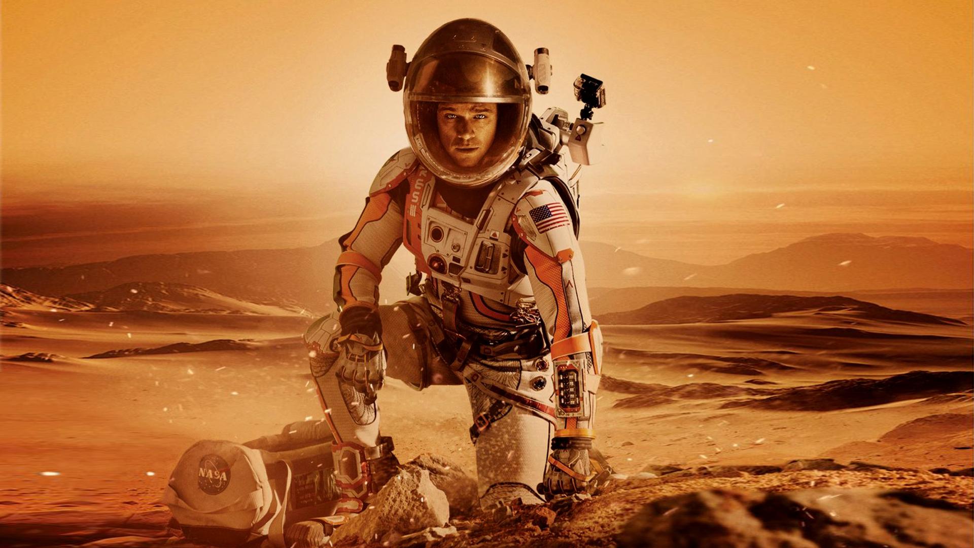Космические горизонты: 6 открытий, которые изменят мир