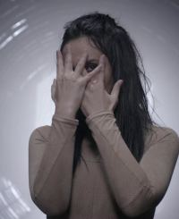 Видео: Джамала представила клип на песню «1944»