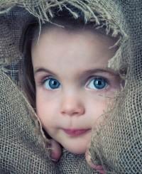 Вспомнить все: Что нам нужно заимствовать у наших детей