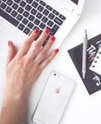 Преуспевать и процветать: 7 шагов к профессиональному успеху