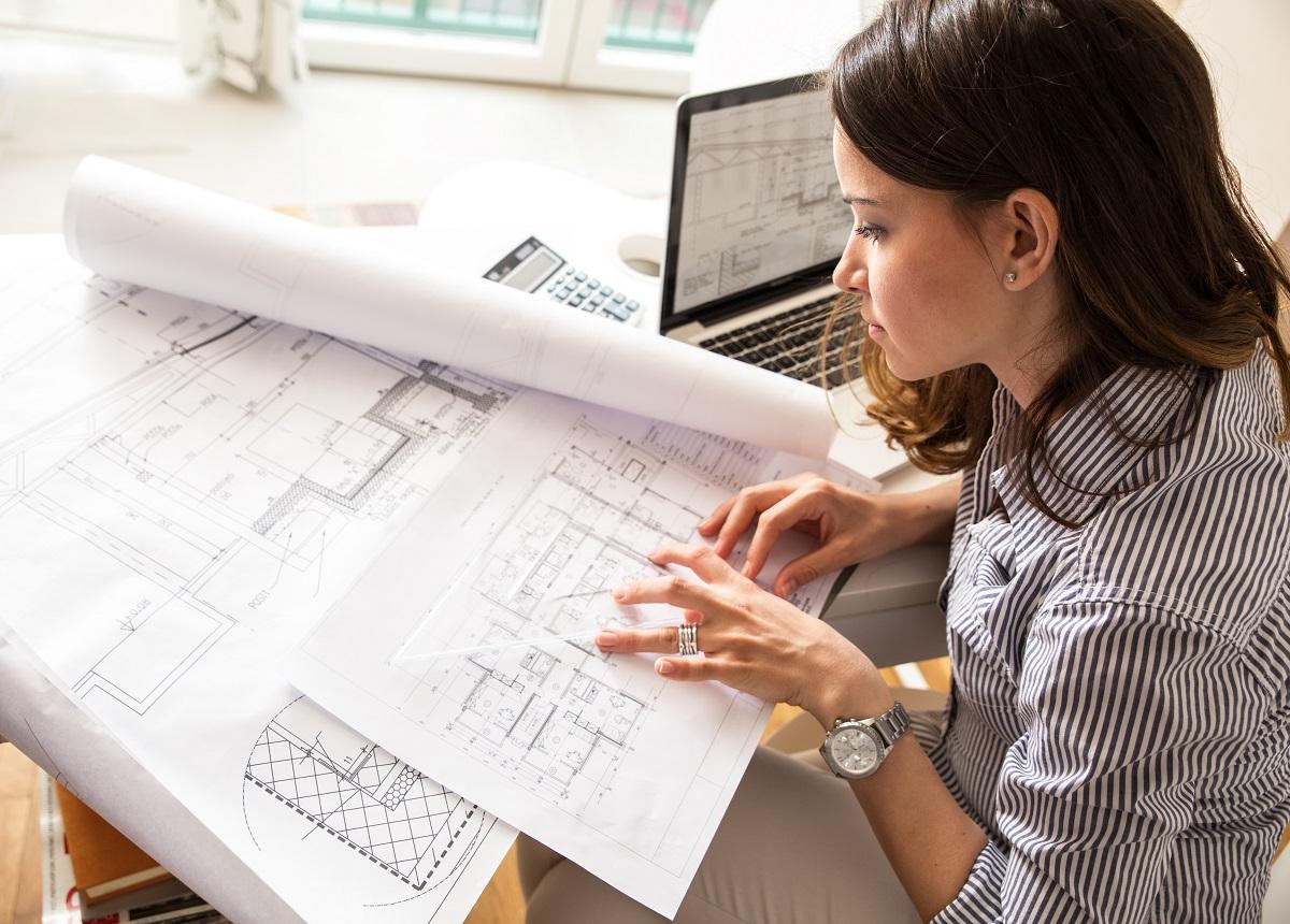 Not ready, still waiting: Почему женщины работают дольше, чем мужчины