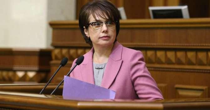 """Министр образования Украины: Курс """"Семейные ценности"""" будет подвергнут гендерной экспертизе"""