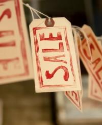 Idea for sale: 3 способа ответить на просьбу бесплатно поработать
