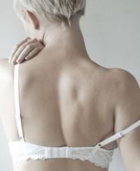 Осведомленность против рака молочной железы: Заповеди врача-маммолога