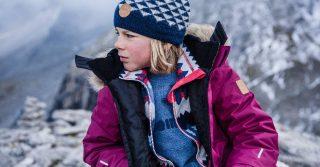 Winter is coming: Как выбрать зимнюю одежду и обувь для ребенка