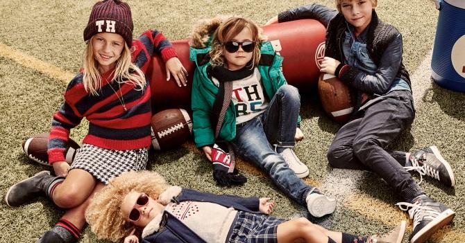 Generation Z: Як підвищити суб'єктність нового покоління
