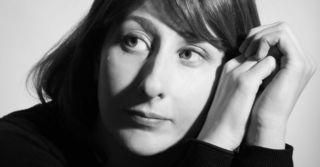 WoMo Abroad: Четыре грузинки о неоспоримом уважении к женщинам, защите прав и проблемах матерей-одиночек