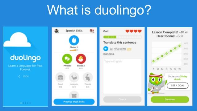 Duolingo-Download-Free