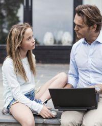Цифровой интеллект: 8 digital-навыков, которые пригодятся современному поколению детей