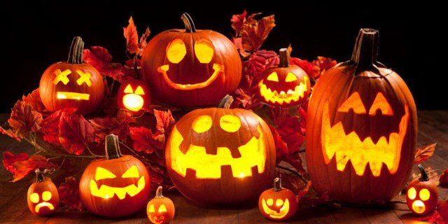 Halloween-640x3201