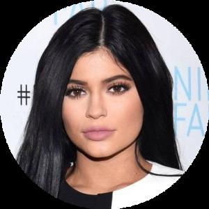 Kylie jenner1
