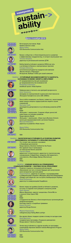 Программа_sustainability_2016_25.10