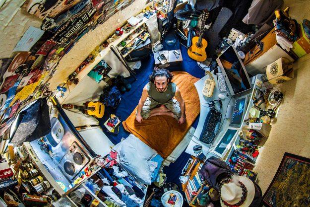 room024-_-joseph-_-30years-old-_-artist-_-paris-france-e1476199896142