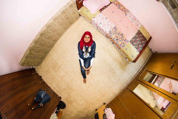 room1093-sabrina-27years-old-kinder-garden-shatila-lebanon-e1476200970541