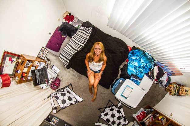 room243-tosha-26-years-old-gogo-danceuse-los-angeles-united-states-e1476200216934