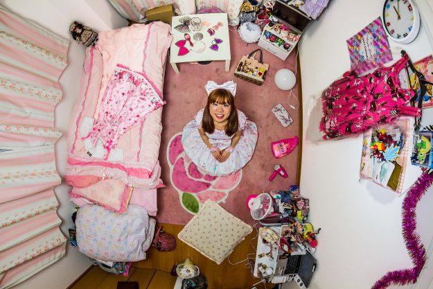 room256-ryoko-25years-old-_-it-engineer-tokyo-_-japan-e1476200086648
