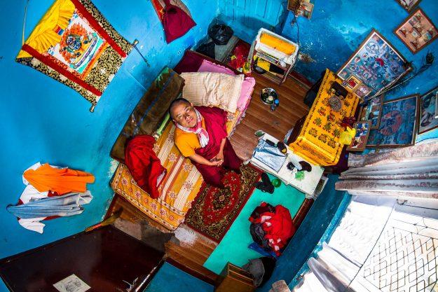room385-pema-22years-old-buddhism-student-katmandu-_-nepal-e1476200546489
