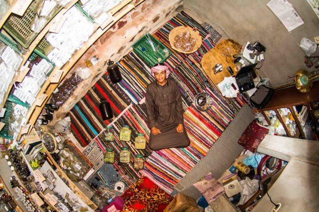room807-mohamed-18years-old-saint-catherine-egypt-e1476200136423