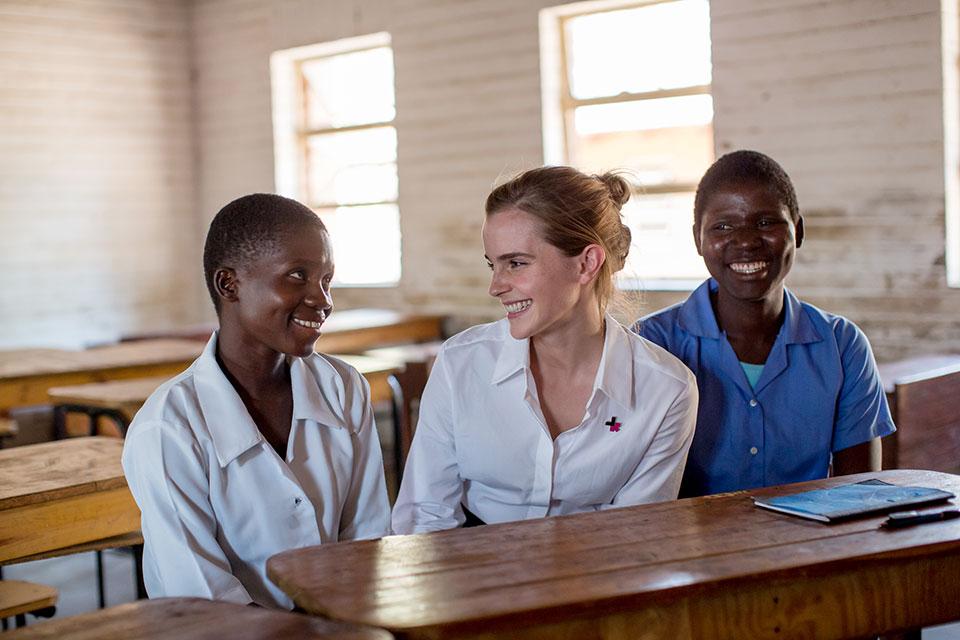 UNWomen_EmmaWatson_Malawi_October2016_Y66A0193_960pxWide