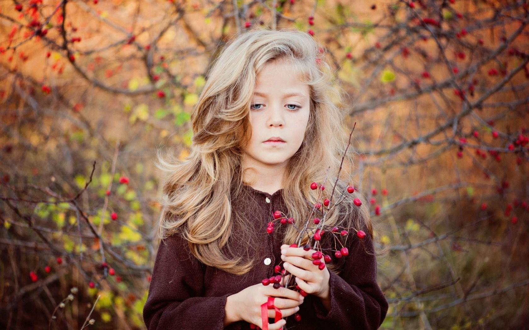 Путь принятия ребенка: Как не загнать себя в ненависть к материнству