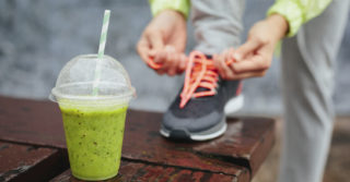 Ужин не отдам врагу: Что можно есть после тренировки