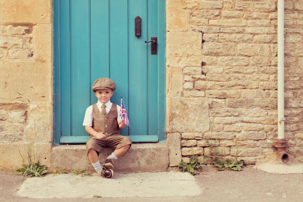 10 сайтов для детей, где можно изучать английский играючи