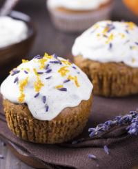 Здоровый Хэллоуин: 5 рецептов к празднику от Джейми Оливера