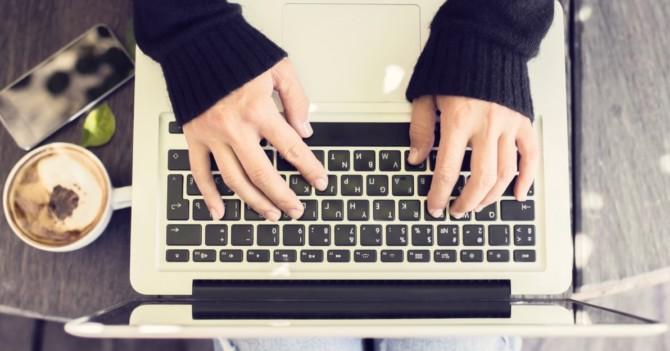 Not Еnglish: 25 сайтов для изучения иностранных языков
