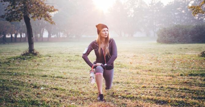 """Издержки похудения: 4 шага, которые помогут решить проблему """"лишней кожи"""""""