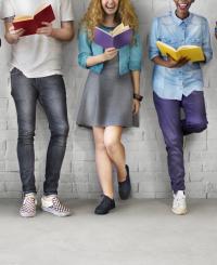 14 ресурсов для изучения иностранных языков с native speakers