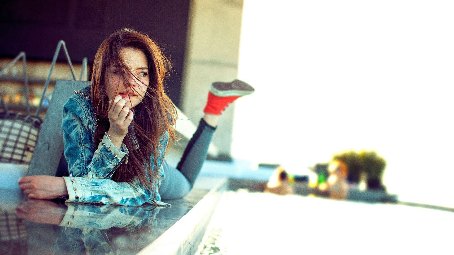 Трудный возраст: Как помочь девочке-подростку пережить насмешки