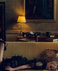 10 лучших британских романов, которые вы еще не читали