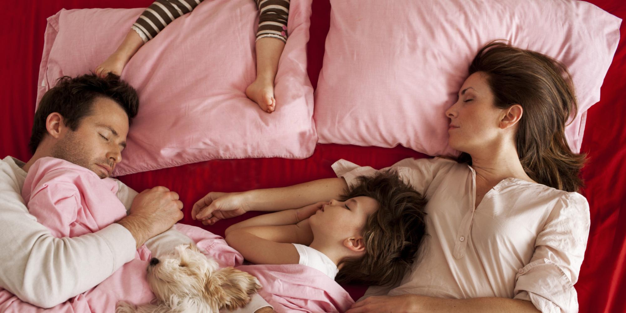 """""""Я погана мати?"""": 10 лучших мыслей из книги Екатерины Кронгауз"""
