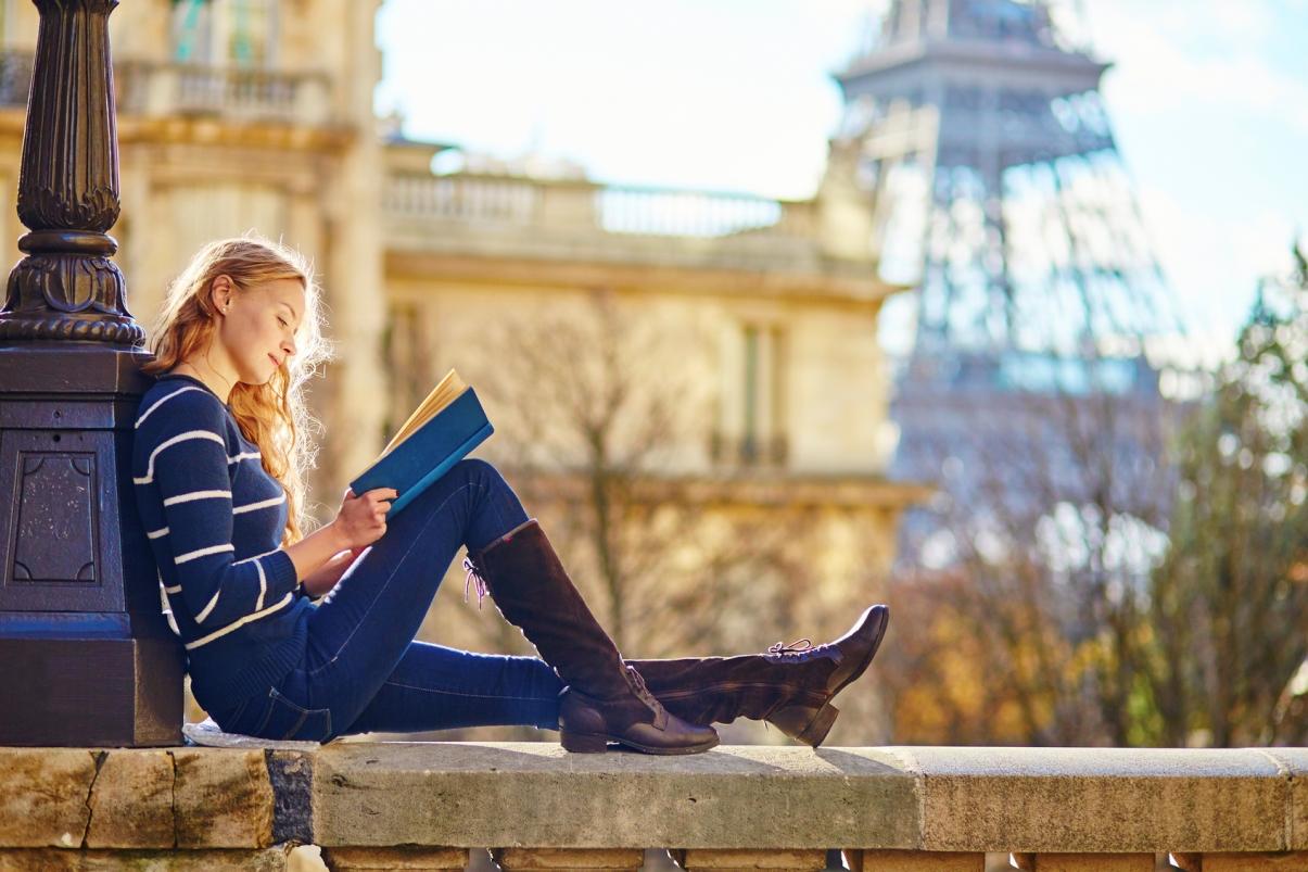 9 ресурсов для всех, кто хочет получить новые знания