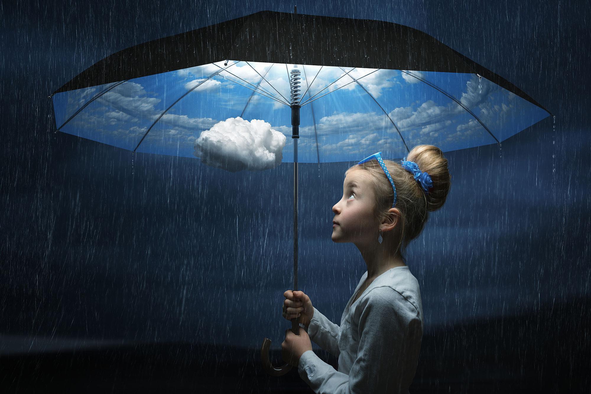 Эковоспитание детей в Украине: 5 важных критериев