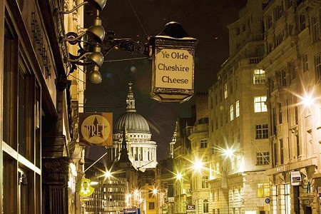 ye-old-cheshire-cheese-review