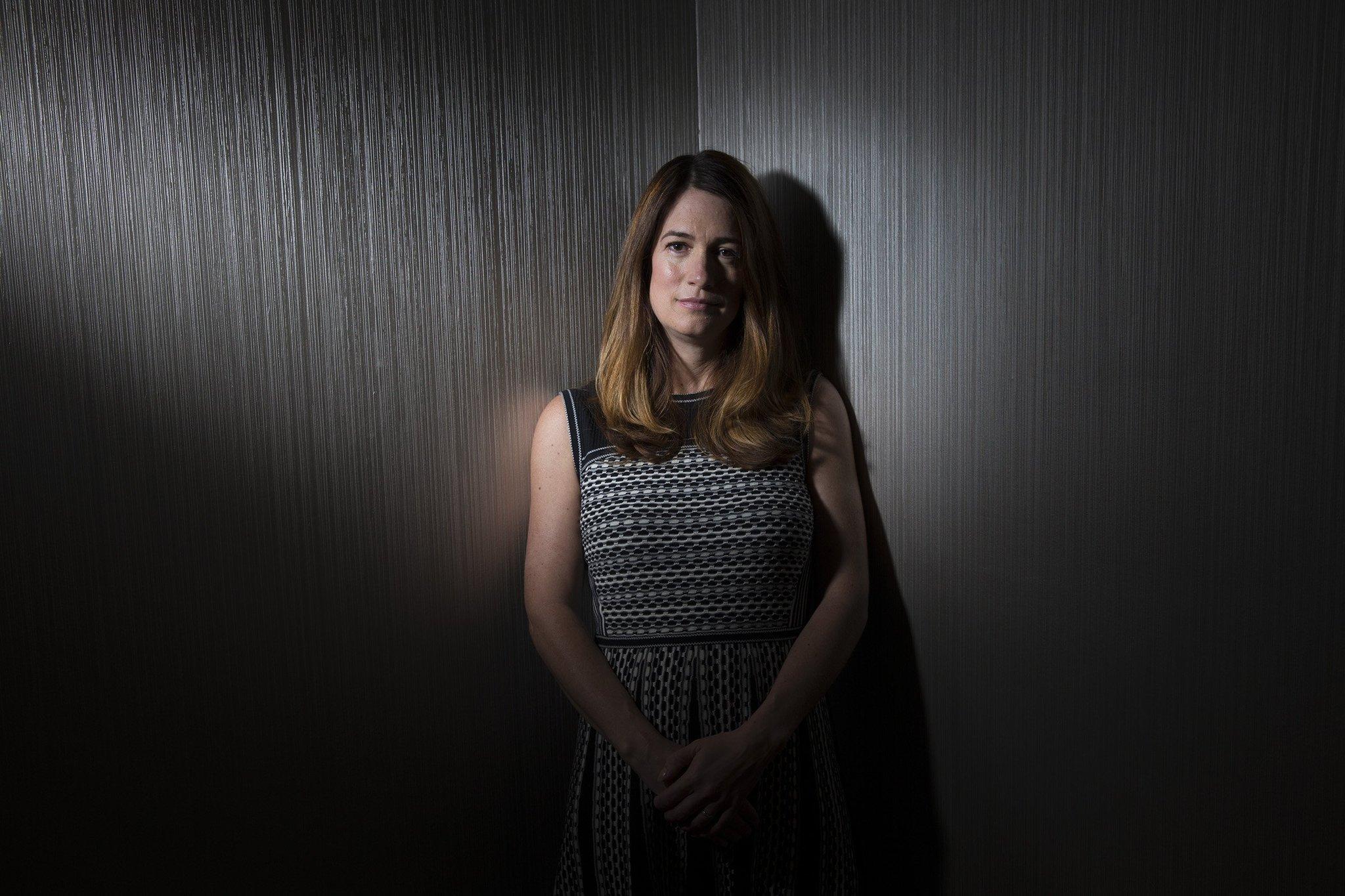 """Праведный гнев: 25 известных женщин о """"неженских"""" эмоциях"""